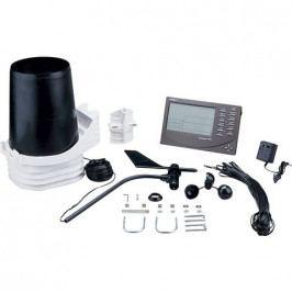 Davis Instruments Vantage Pro2