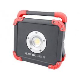 Extol Light 43134