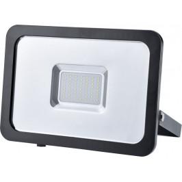 Reflektor LED EXTOL LIGHT 43229