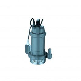 Ponorné čerpadlo HC32 - 0,75