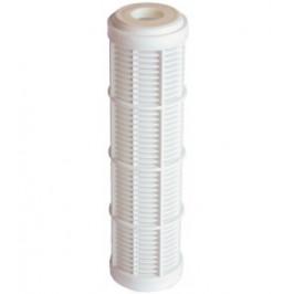 Filtrační vložka z umělé hmotny AL-KO 250/1