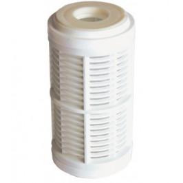 AL-KO filtrová vložka plast pro 100/1