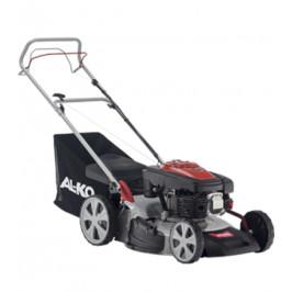 AL-KO EASY 5.1 SP-S