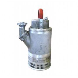 SIGMA KDDF-080-02-AL-N 400V (KDDF-00010)