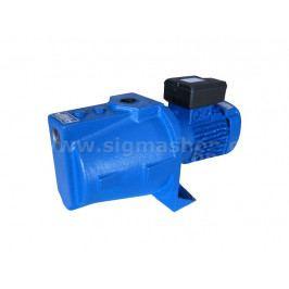 SIGMA 25-OVE-130-4-LH-013 LITINA (OVE--00015)