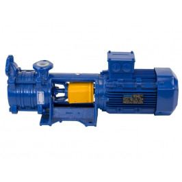 Čerpadlo SIGMA 32-SVA-130-10-1-LM-951 400V motor 1,1 kW