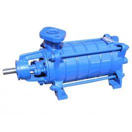 SIGMA 32-CVI-100-6-4-LN-000-1 (CVI--00154)
