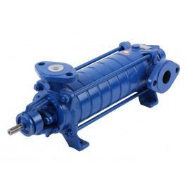 SIGMA 32-CVX-100-6-3-LC-000-1 (CVX--00123)