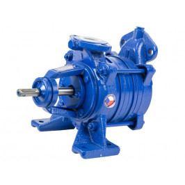 SIGMA 32-SVA-130-10-1-LM-075-1 (SVA--00156)