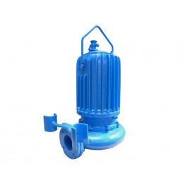 SIGMA 100-GFHU-250-60-LU (SJ) 400V (GFHU-00007)