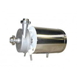 Čerpadlo SIGMA 50-NPB-180-10-YC-04 400V