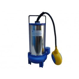 SIGMA GFRF-032-41-LC-N 230V s plovákem (GFRF-00001)