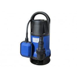 SIGMONA Q550B3 230 V splovákem (PRP-SI-2278)