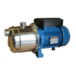 SIGMONA JX 160 (PRP-SI-2128)