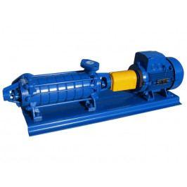 SIGMA 32-CVX-100-6-6-LC-001-9 KOMPLET S MOTOREM 3 kW a MU (CVX-K00075)