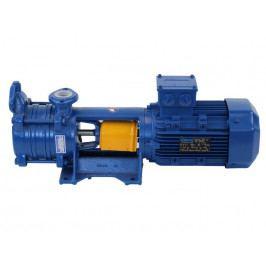SIGMA 32-SVA-130-10-2-LM-853 s motorem 1,5 kW (SVA-K00145)