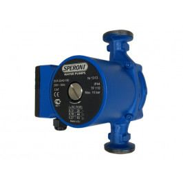 SIGMONASCR25/40230V(180mm) (PRP-SI-2541)