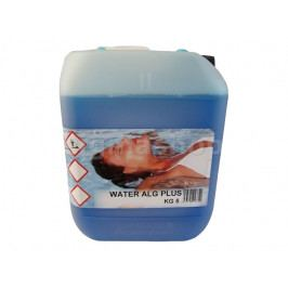 Water ALG PLUS - proti řasám (5kg)