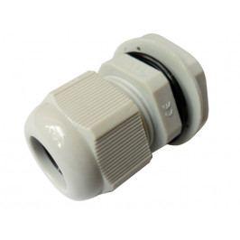 Kabelová průchodka PG16 (10 - 14 mm)