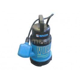 Nocchi VIPVORT čerpadlo 230 V s plovákem (PRP-TP-1853)