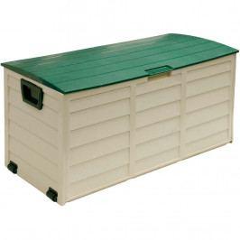 Úložný box na potahy FIELDMANN FDD 1002G