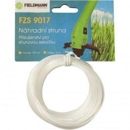 Struna 1,0mm*15m FIELDMANN FZS 9017