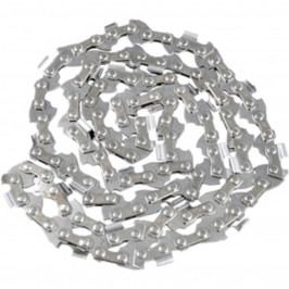 Řetěz 35cm,0.375 FIELDMANN FZP 9017-B