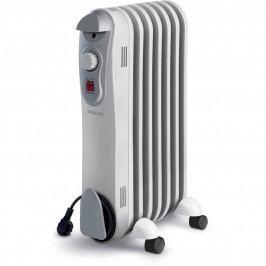 Olejový radiátor SENCOR SOH 3007BE