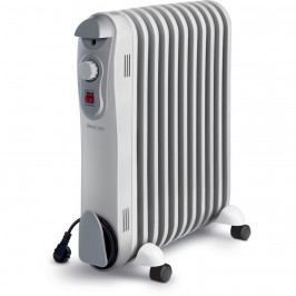 Olejový radiátor SENCOR SOH 3011BE