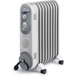 Olejový radiátor SENCOR SOH 4009BE