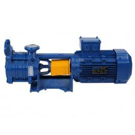ČERPADLO SIGMA 32-SVA-130-10-3°-LM-851 s MU 400V motor 2,2 kW
