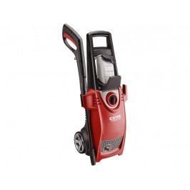 Vysokotlaký čistič EXTOL CRAFT 8895200