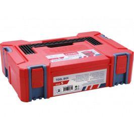 Extol Premium 8856070 systainer S velikost rozměr 443 x 310 x 128 mm
