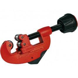 Extol Premium řezač trubek 3-30mm s odhrotovačem 8848011