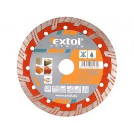 EXTOL PREMIUM 8803035
