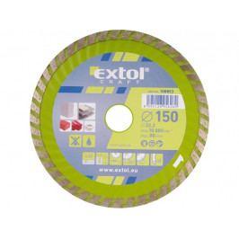 EXTOL CRAFT 108853