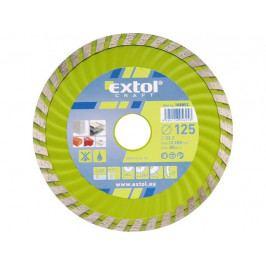 EXTOL CRAFT 108852