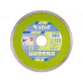EXTOL CRAFT 108831