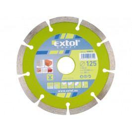 EXTOL CRAFT 108815
