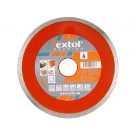 EXTOL PREMIUM 108734