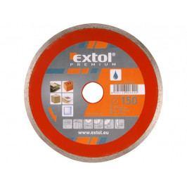 EXTOL PREMIUM 108733