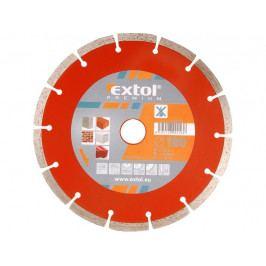 EXTOL PREMIUM 108714