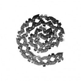 NAREX řetěz - k vodicí liště 30 cm