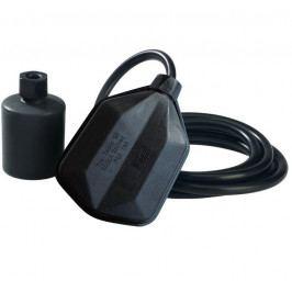 Plovákový spínač kabel 10M