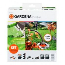 GARDENA 8255-20