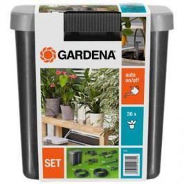 Gardena 1266-20