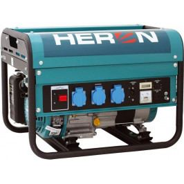 HERON 8896111 EGM 25 AVR
