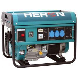 Heron EGM 55 AVR 1