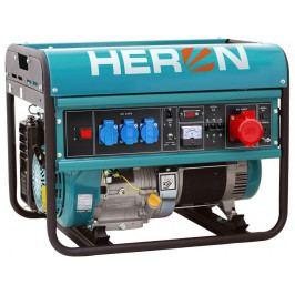 HERON 8896118
