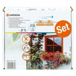 Gardena 1407-20